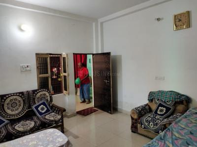 Gallery Cover Image of 1700 Sq.ft 3 BHK Independent House for buy in Dafi for 8500000