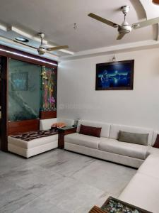 Gallery Cover Image of 1935 Sq.ft 3 BHK Independent House for buy in Thaltej for 25000000