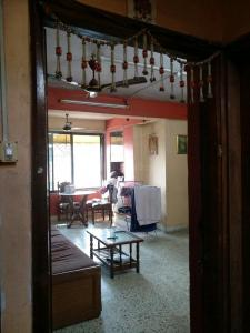 Gallery Cover Image of 800 Sq.ft 2 BHK Apartment for buy in Vashi for 15000000