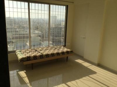 Gallery Cover Image of 1450 Sq.ft 3 BHK Apartment for rent in Borivali West for 40000