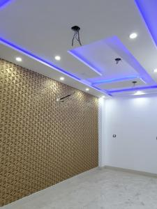 Gallery Cover Image of 900 Sq.ft 2 BHK Apartment for rent in Vikaspuri for 17000
