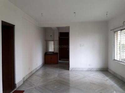 Gallery Cover Image of 1500 Sq.ft 3 BHK Apartment for buy in New Town for 6500000