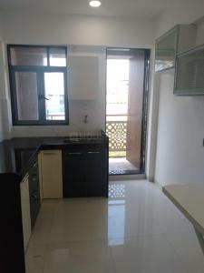 Gallery Cover Image of 760 Sq.ft 1 BHK Apartment for buy in Lodha Panacea I, Dombivli East for 4075000