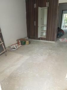 Gallery Cover Image of 1750 Sq.ft 3 BHK Independent Floor for rent in Sector 51 for 30000