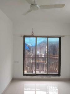Gallery Cover Image of 1200 Sq.ft 3 BHK Apartment for rent in Amar Kunj, Mira Road East for 55000