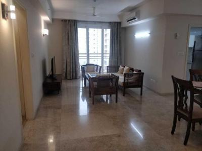 Gallery Cover Image of 1704 Sq.ft 3 BHK Apartment for rent in Egmore for 60000