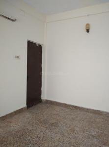 Gallery Cover Image of 985 Sq.ft 2 BHK Independent House for rent in Palavakkam for 15000
