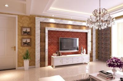 Gallery Cover Image of 2000 Sq.ft 3 BHK Independent House for buy in Sultanpet for 7500000