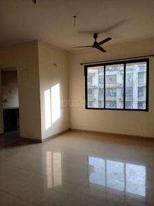 Gallery Cover Image of 840 Sq.ft 2 BHK Apartment for rent in Vihang Valley, Kasarvadavali, Thane West for 14500