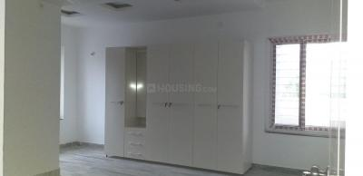 Gallery Cover Image of 1900 Sq.ft 3 BHK Apartment for rent in Jubilee Hills for 37000