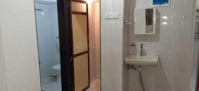 Gallery Cover Image of 1100 Sq.ft 2 BHK Apartment for rent in Worli for 80000