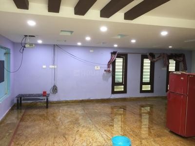 Gallery Cover Image of 2803 Sq.ft 3 BHK Independent House for rent in Ramachandra Puram for 22000