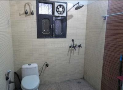 Bathroom Image of PG 4442157 Shakti Khand in Shakti Khand