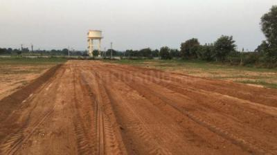 300 Sq.ft Residential Plot for Sale in Bongloor, Hyderabad