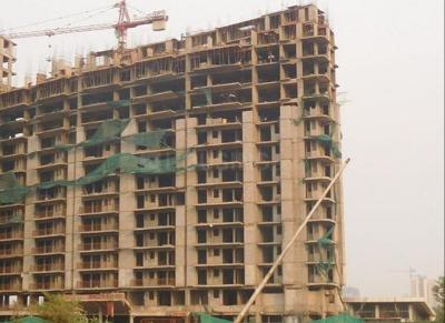 Gallery Cover Image of 1395 Sq.ft 3 BHK Apartment for buy in Omicron III Greater Noida for 4274000