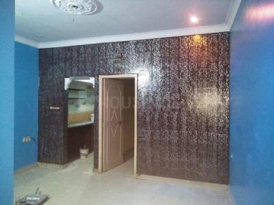 Gallery Cover Image of 700 Sq.ft 1 BHK Independent House for rent in Nagavara for 10000