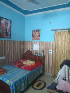 Gallery Cover Image of 1150 Sq.ft 3 BHK Apartment for buy in Banjarawala for 4200000