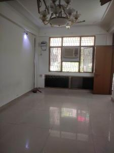 Gallery Cover Image of 1600 Sq.ft 2 BHK Apartment for rent in CGHS Shakuntalam, Sector 10 Dwarka for 25000