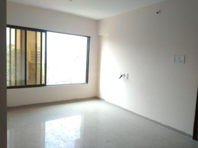 Gallery Cover Image of 900 Sq.ft 2 BHK Apartment for rent in Dombivli West for 8500