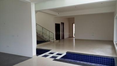 Gallery Cover Image of 5445 Sq.ft 5 BHK Independent House for buy in Mantri Developers Signature Villas, Injambakkam for 40837500