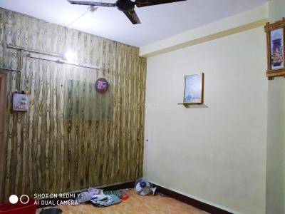 Gallery Cover Image of 625 Sq.ft 1 BHK Independent House for buy in Parvati Darshan for 4000000