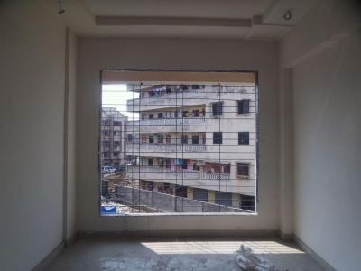 Gallery Cover Image of 560 Sq.ft 1 BHK Apartment for rent in Nalasopara East for 5800