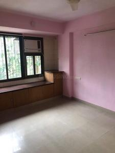 Gallery Cover Image of 585 Sq.ft 1 BHK Apartment for buy in Wadala East for 13000000