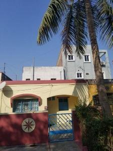 Gallery Cover Image of 819 Sq.ft 1 BHK Independent House for buy in Serilingampally for 7800000