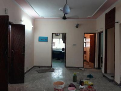 Gallery Cover Image of 1000 Sq.ft 2 BHK Independent Floor for buy in Sarita Vihar for 10000000