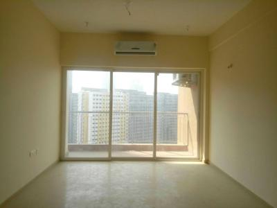 Gallery Cover Image of 875 Sq.ft 2 BHK Apartment for rent in Bhandup West for 33000