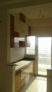 Gallery Cover Image of 2280 Sq.ft 4 BHK Apartment for rent in Noida Extension for 8000