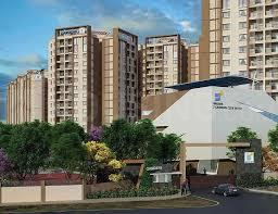 Gallery Cover Image of 1195 Sq.ft 2 BHK Apartment for buy in Brigade 7 Gardens, Subramanyapura for 7900000