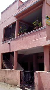 Gallery Cover Image of 500 Sq.ft 1 RK Independent House for rent in Wadgaon Sheri for 8000