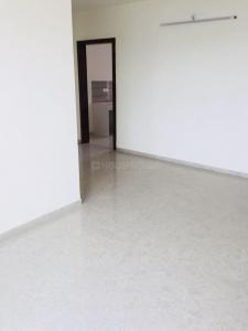 Gallery Cover Image of 1150 Sq.ft 2 BHK Apartment for rent in Goregaon East for 62000