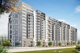 Gallery Cover Image of 1434 Sq.ft 2 BHK Apartment for buy in Mahaveer Sitara, J P Nagar 7th Phase for 12400000