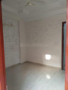 Gallery Cover Image of 840 Sq.ft 2 BHK Apartment for buy in Vaishali for 4400000
