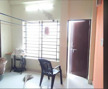 Gallery Cover Image of 400 Sq.ft 1 BHK Independent House for buy in Bhayandar West for 1500000