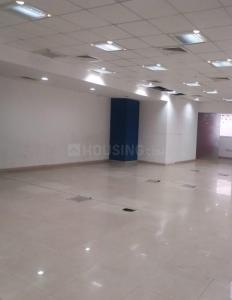 5+ BHK Independent Floor
