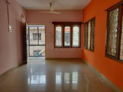 Gallery Cover Image of 1100 Sq.ft 2 BHK Independent Floor for rent in Koramangala for 22000