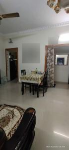Gallery Cover Image of 1147 Sq.ft 3 BHK Apartment for buy in Gowardhanagiri, Kolapakkam for 6000000