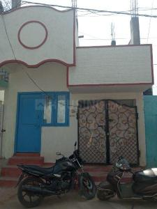 Gallery Cover Image of 630 Sq.ft 2 BHK Independent House for buy in Langar Houz for 3200000