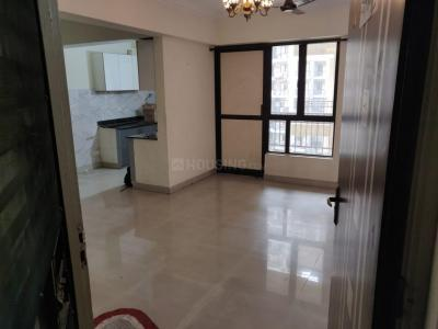 Gallery Cover Image of 1310 Sq.ft 3 BHK Apartment for buy in SG Homes, Vasundhara for 6800000