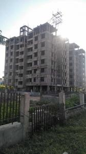 Gallery Cover Image of 490 Sq.ft 1 BHK Apartment for buy in Shambhu Nagar for 1500000