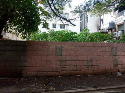 Gallery Cover Image of  Sq.ft Residential Plot for buy in Koramangala for 240000000
