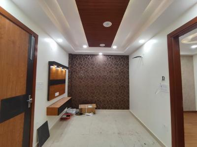 Gallery Cover Image of 3000 Sq.ft 2 BHK Independent Floor for buy in Uttam Nagar for 3800000