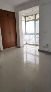 Gallery Cover Image of 1310 Sq.ft 2 BHK Apartment for buy in Ahinsa Khand for 5200000