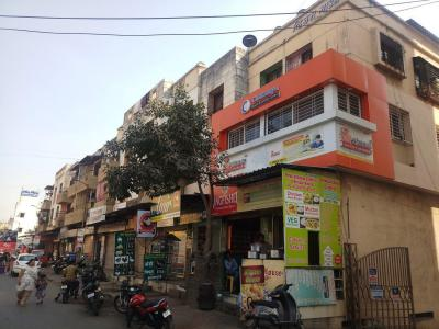 Gallery Cover Image of 1550 Sq.ft 3 BHK Apartment for rent in Kharadi for 35000