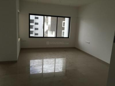 Gallery Cover Image of 1480 Sq.ft 3 BHK Apartment for buy in Hinjewadi for 9000000