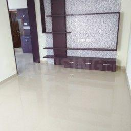 Gallery Cover Image of 650 Sq.ft 1 BHK Apartment for rent in Kondapur for 10000