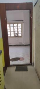 Gallery Cover Image of 1728 Sq.ft 6 BHK Villa for buy in Kalighat for 37000000